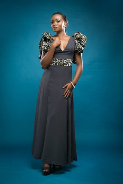 Ordelia Earth Wind and Fire Collection Lookbook - BellaNaija - July2014015