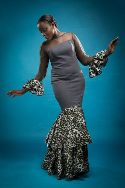 Ordelia Earth Wind and Fire Collection Lookbook - BellaNaija - July2014017