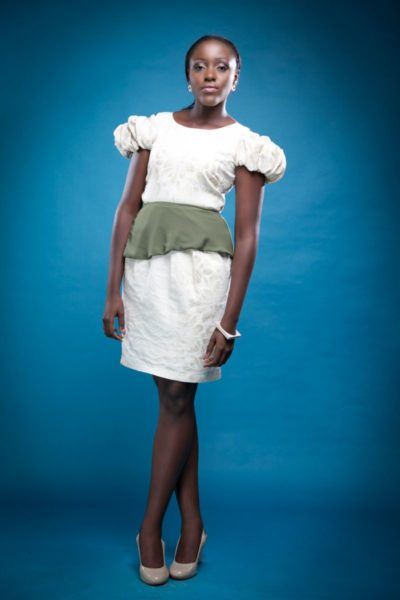 Ordelia Earth Wind and Fire Collection Lookbook - BellaNaija - July2014023