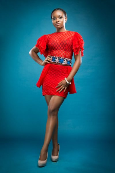 Ordelia Earth Wind and Fire Collection Lookbook - BellaNaija - July2014024