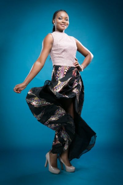 Ordelia Earth Wind and Fire Collection Lookbook - BellaNaija - July2014026
