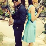 Oritsefemi - Body & Soul - July 2014 - BN Music - BellaNaija.com 01