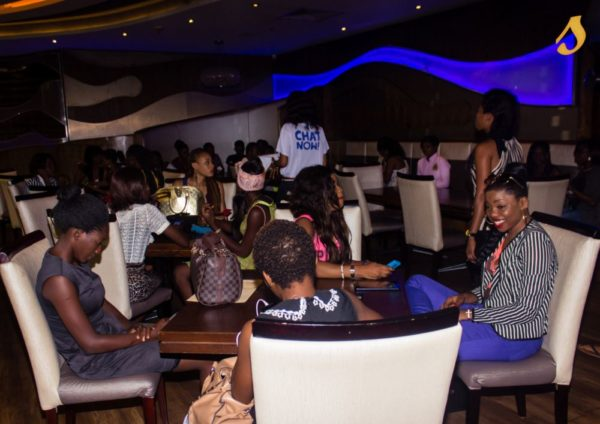 Palm Chat Event in Lagos - BellaNaija - July2014001