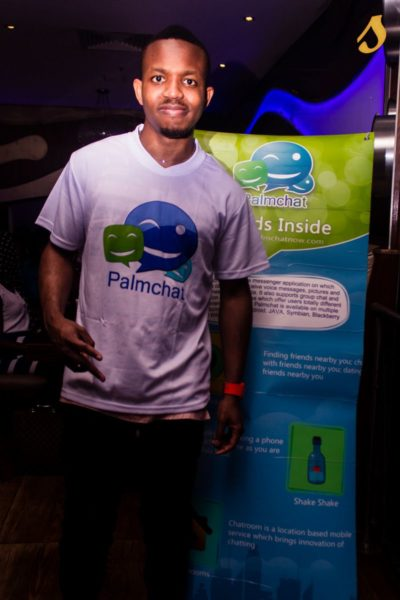 Palm Chat Event in Lagos - BellaNaija - July2014002