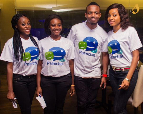 Palm Chat Event in Lagos - BellaNaija - July2014006