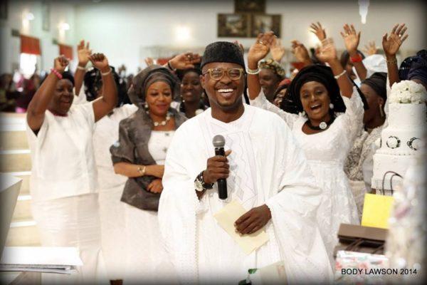 Pastor Chris Okotie - July 2014 - BellaNaija.com 01001