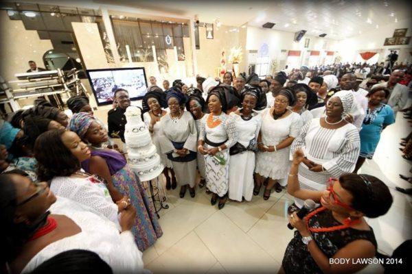 Pastor Chris Okotie - July 2014 - BellaNaija.com 01002