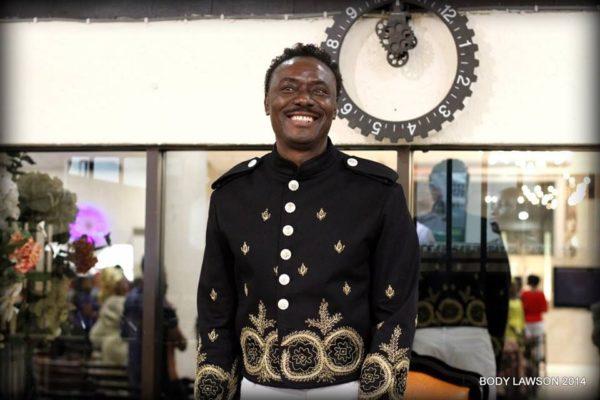 Pastor Chris Okotie - July 2014 - BellaNaija.com 01004