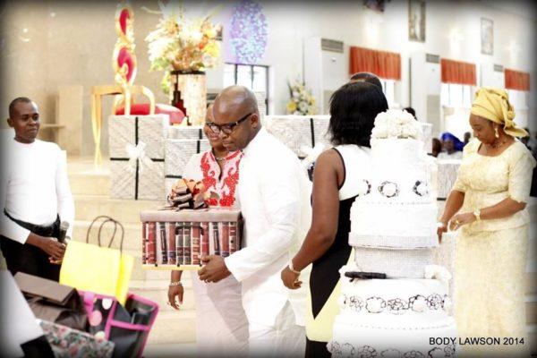 Pastor Chris Okotie - July 2014 - BellaNaija.com 01005