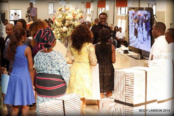 Pastor Chris Okotie - July 2014 - BellaNaija.com 01006