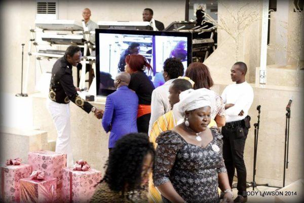 Pastor Chris Okotie - July 2014 - BellaNaija.com 01007