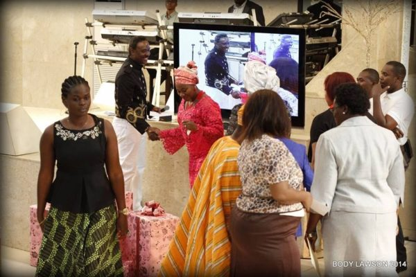 Pastor Chris Okotie - July 2014 - BellaNaija.com 01008