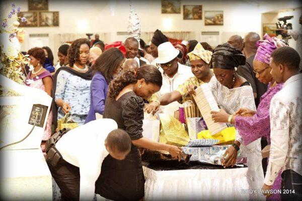 Pastor Chris Okotie - July 2014 - BellaNaija.com 01009