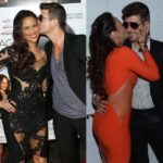 Paula Patton & Robin Thicke - June 2014 - BN Relationships - June 2014 - BellaNaija.com 02