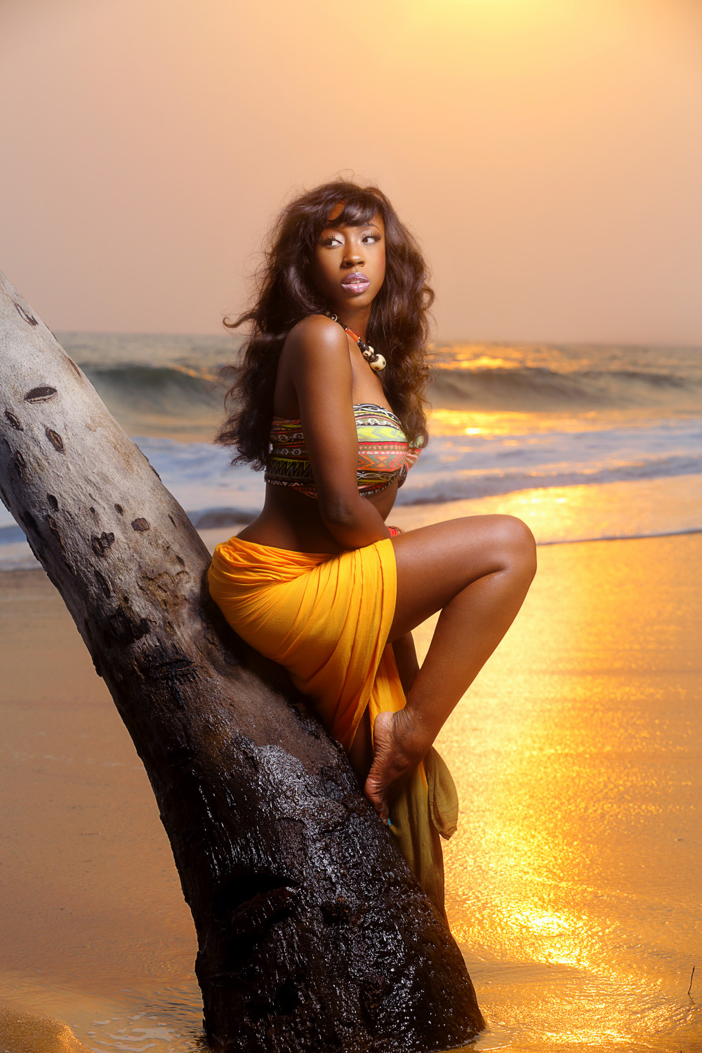 beverly naya fifty shades of black beauty nollywood actress beverly naya is passionate about women of all shades being represented in the media she shares her essay on the topic exclusively