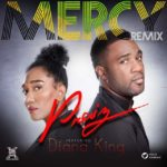 Praiz Feat. Diana King - BellaNaija - July - 2014