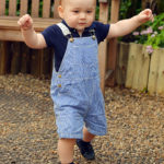 Prince George - July 2014 - BellaNaija.com 01