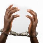 Prisoner Bella Naija
