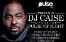 Pulse NG - DJ Caise - July 2014 - BellaNaija.com 01