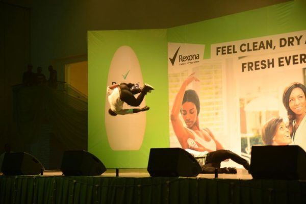 Rexona Deodorant Launch - BellaNaija - July - 2014 - image004