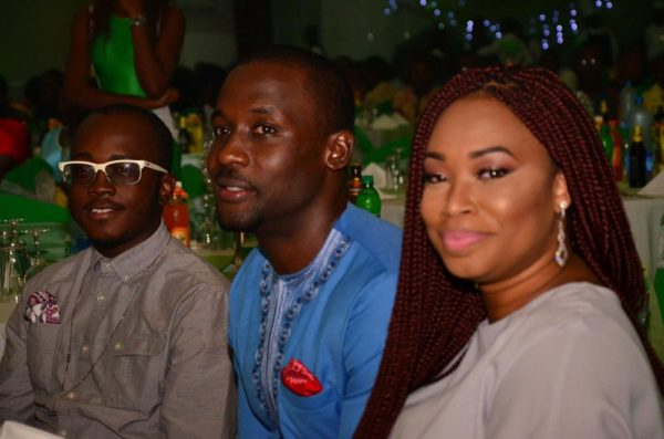 Rexona Deodorant Launch - BellaNaija - July - 2014 - image013