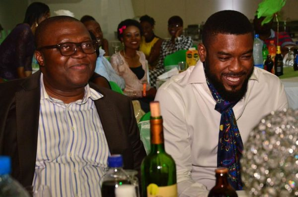 Rexona Deodorant Launch - BellaNaija - July - 2014 - image017