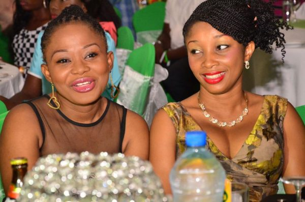 Rexona Deodorant Launch - BellaNaija - July - 2014 - image021