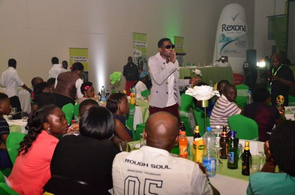 Rexona Deodorant Launch - BellaNaija - July - 2014 - image027