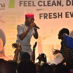 Rexona Deodorant Launch - BellaNaija - July - 2014 - image029