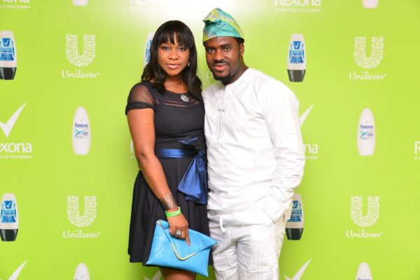 Rexona Deodorant Launch - BellaNaija - July - 2014 - image030