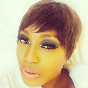 Rita Dominic at 39 - July 2014 - BN Movies & TV - BellaNaija.com 02
