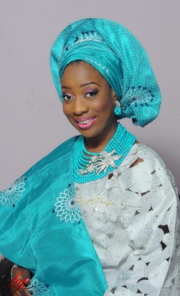 Sisi Yemmie & Bobo Yemi | My Big Nigerian Wedding | Lagos Nigerian Yoruba Itsekiri | BellaNaija 0036