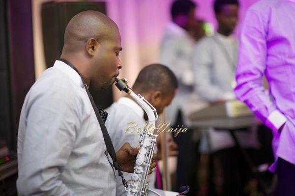 Sisi Yemmie & Bobo Yemi | My Big Nigerian Wedding | Lagos Nigerian Yoruba Itsekiri | BellaNaija 045