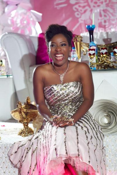 Sisi Yemmie & Bobo Yemi | My Big Nigerian Wedding | Lagos Nigerian Yoruba Itsekiri | BellaNaija 050