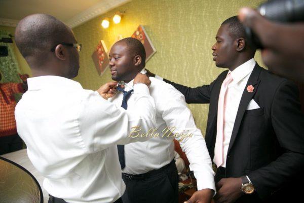 Sisi Yemmie & Bobo Yemi | My Big Nigerian Wedding | Lagos Nigerian Yoruba Itsekiri | BellaNaija 056