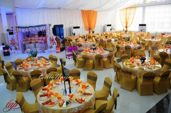 Sisi Yemmie's Traditional Wedding - July 2014 - BN Weddings - BellaNaija.com 01 (10)