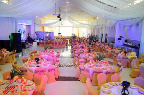Sisi Yemmie's Traditional Wedding - July 2014 - BN Weddings - BellaNaija.com 01 (12)