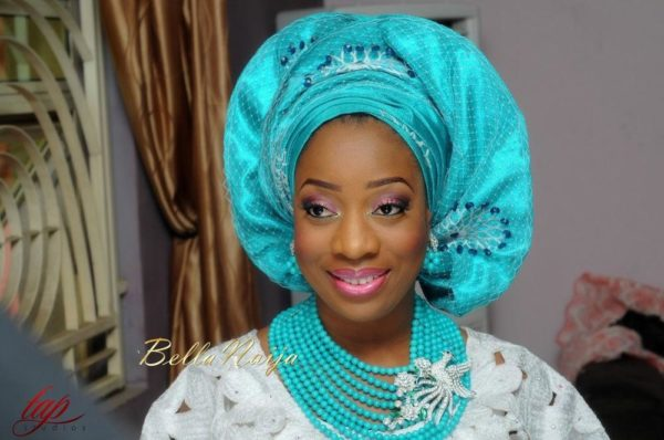 Sisi Yemmie's Traditional Wedding - July 2014 - BN Weddings - BellaNaija.com 01 (17)