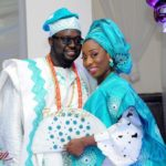 Sisi Yemmie's Traditional Wedding - July 2014 - BN Weddings - BellaNaija.com 01 (6)