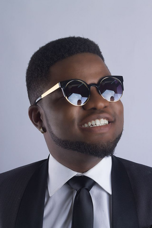 Skales - BN Music - July 2014 - BellaNaija.com 01