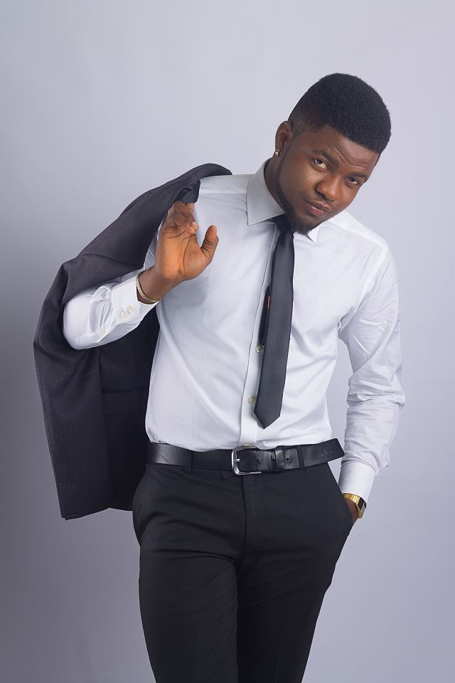 Skales - BN Music - July 2014 - BellaNaija.com 02