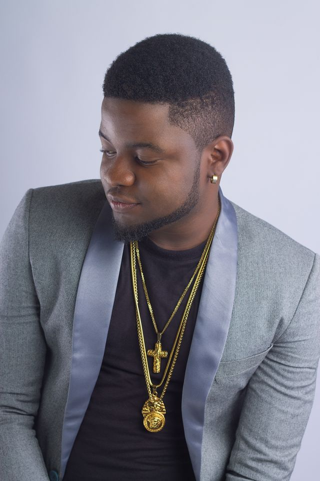 Skales - BN Music - July 2014 - BellaNaija.com 03