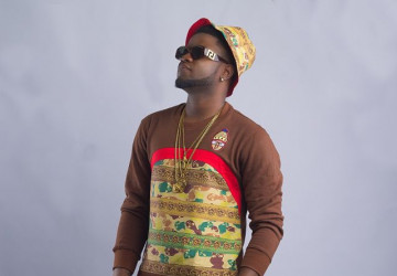 Skales - BN Music - July 2014 - BellaNaija.com 04