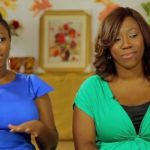 Social Place Sisters - July 2014 - BellaNaija.com 01