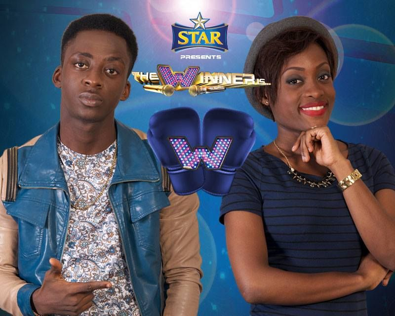 Star the Winner Is - BellaNaija - July2014008