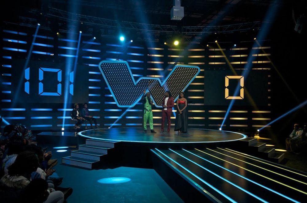 Star the Winner Is - BellaNaija - July2014015