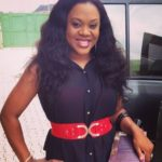 Stella Damasus - July 2014 - BellaNaija.com 01