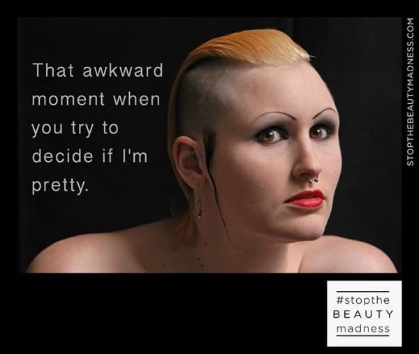 Stop the Beauty Madness - Bellanaija - July2014009