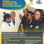 Strategic Offshore Placement Ltd Entrance Examinations - Bellanaija - July2014