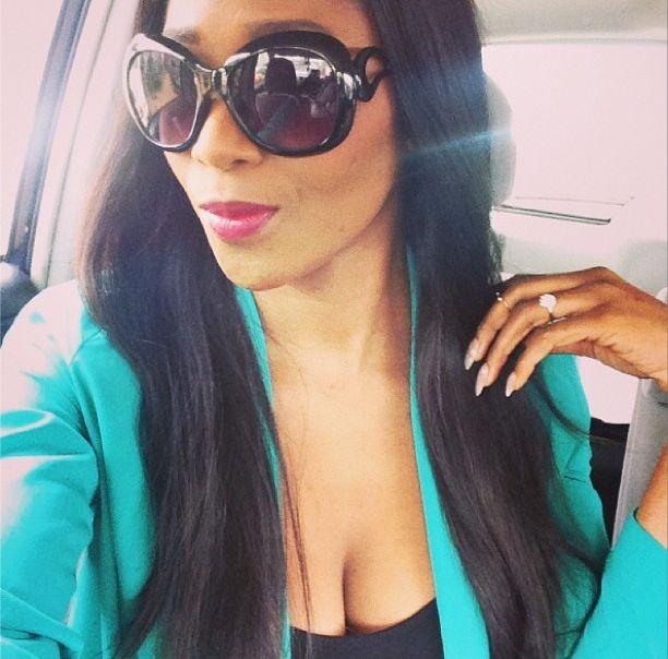 Sylvia Nduka on BellaNaija - July 2014 - BN Beauty - BellaNaija.com 01